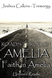 Faith in Amelia: Roads Through Amelia #3 ebook by Joshua Calkins-Treworgy
