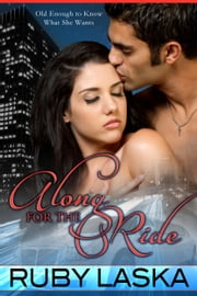 Along for the Ride ebook by Ruby Laska