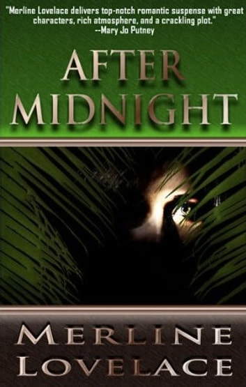 After Midnight ebook by Merline Lovelace