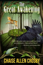 The Great Awakening ebook by Chaise Allen Crosby