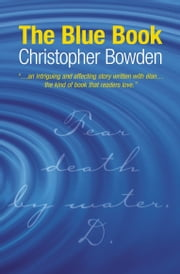 The Blue Book ebook by Christopher Bowden