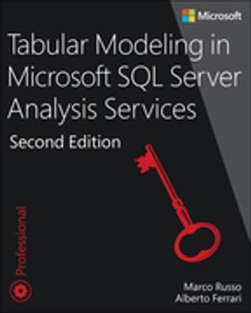 Microsoft Sql Server 2008 Analysis Services Unleashed Pdf