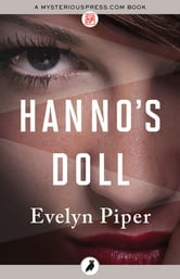 Hanno's Doll ebook by Evelyn Piper
