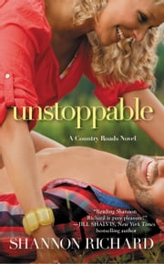 Unstoppable ebook by Shannon Richard