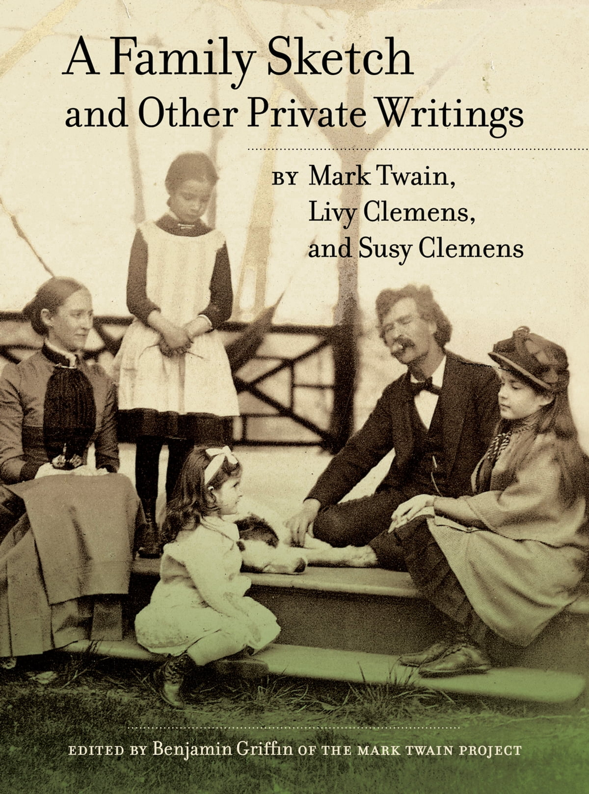 a comparison of the writings of mark twain and charles chesnutt By reading twain's writings in the context of legal battles over  the bestselling status of the autobiography of mark twain  twain, chesnutt,.