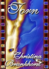 Torn ebook by Christina Brunkhorst
