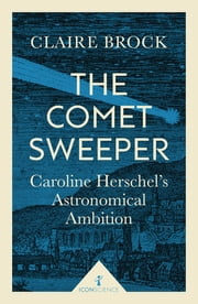 The Comet Sweeper (Icon Science)