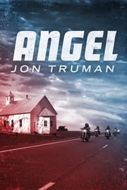 Angel ebook by Jon Truman