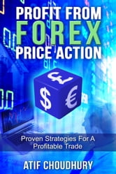 Forex price action book mt4 server