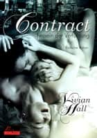 Contract 01 ebook by Vivian Hall