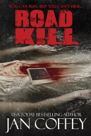 Road Kill ebook by Jan Coffey