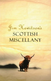 Scottish Miscellany ebook by Jim Hewitson