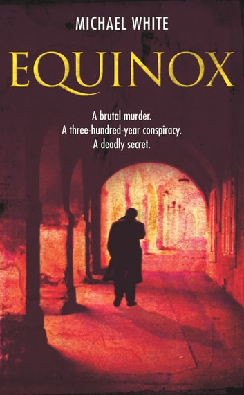 Equinox ebook by Michael White