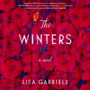 The Winters - A Novel audiobook by Lisa Gabriele