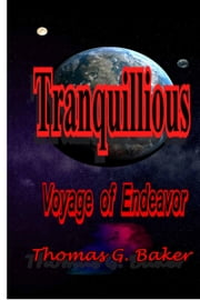 Tranquillous ebook by Thomas G. Baker