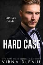 Hard Case ebook by
