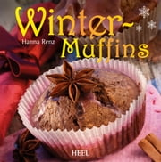 Wintermuffins ebook by Hanna Renz