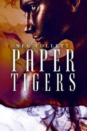Paper Tigers ebook by Meg Collett