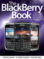 The BlackBerry Book ebook by Imagine Publishing