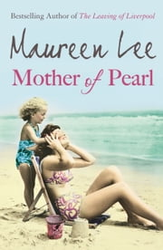 Mother Of Pearl ebook by Maureen Lee