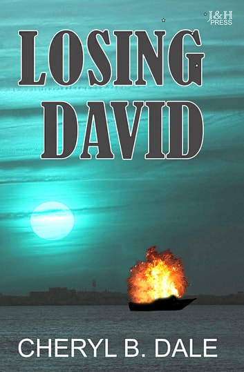 Losing David ebook by Cheryl B. Dale