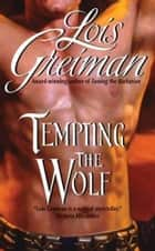 Tempting the Wolf ebook by