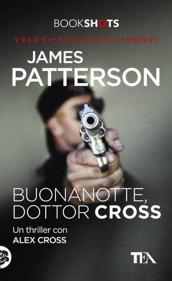 Buone Feste Alex Cross Epub