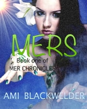 Mers ebook by Ami Blackwelder