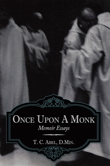 """once upon a family essay While """"once upon a time"""" by gordimer is not actually about a fairy tale it does consist of many elements similar to those of the common fairy tales told today one example found within this story that is similar to that of a fairy tale is that there is a problem that needs to be solved."""