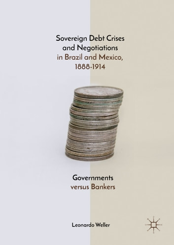 essays on sovereign debt structure default and renegotiation Default, among them debt/gdp, gdp growth, currency crises, openness, and democracy the consensus in the literature seems to be that the incentive to repay sovereign debt is very sensitive to international conditions.