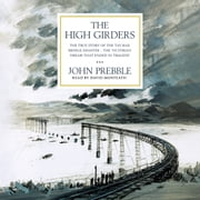The High Girders audiobook by John Prebble