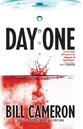 Day One ebook by Bill Cameron