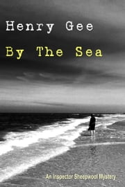 By The Sea ebook by Henry Gee