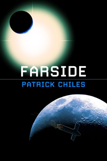 Farside ebook by Patrick Chiles