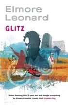 Glitz ebook by Elmore Leonard