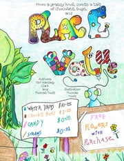 Place Value ebook by Teri Clark,Thomas Toole