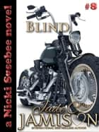 Blind ebook by Jade C. Jamison