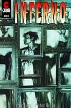 Inferno Vol.1 #4 ebook by Mike Carey, Michael Gaydos