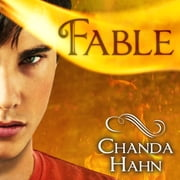 Fable audiobook by Chanda Hahn