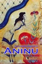 Aninu ebook by Oliviero Arzuffi