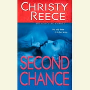 Second Chance audiobook by Christy Reece