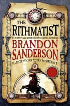 The Rithmatist ebook by Brandon Sanderson, Ben McSweeney