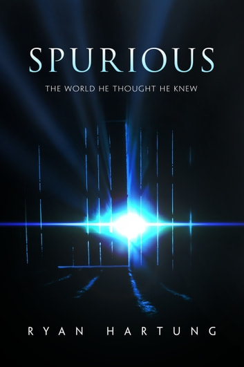 Spurious ebook by Ryan Hartung