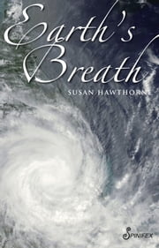 Earth's Breath ebook by Susan Hawthorne