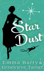 Star Dust ebook by Emma Barry, Genevieve Turner