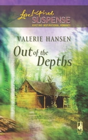 Out of the Depths ebook by Valerie Hansen