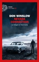 Nevada Connection ebook by Alfredo Colitto, Don Winslow
