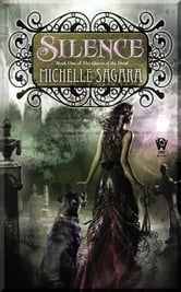 Silence ebook by Michelle Sagara