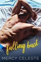 Falling Back ebook by