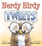 Nerdy Birdy Tweets ebook by